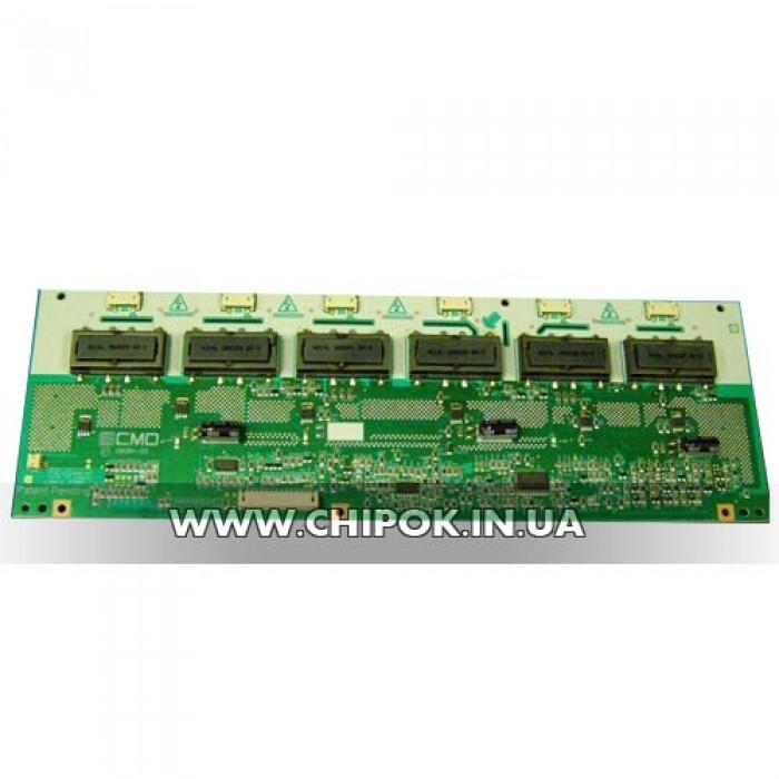 Инвертор LCD CMO I260B1-12C 27-D014496