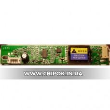 Инвертор LCD на 1 лампу 1H1L-0608
