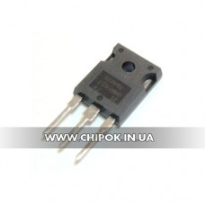 30CPQ100 2 диода 30А 100В TO-247