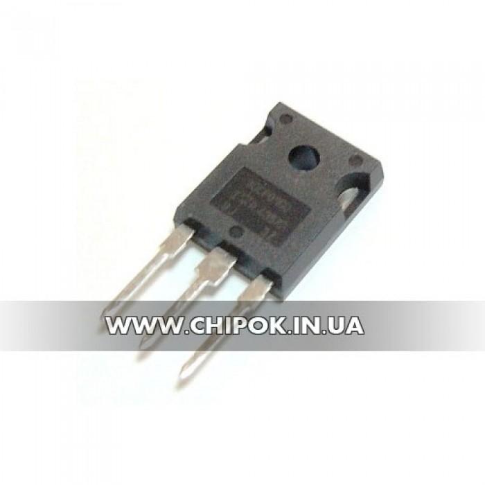 30CPQ150 2 диода 30А 150В TO-247