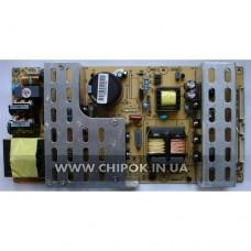 SKYVIN CTN280-P блок питания для LCD TV 37-42inch