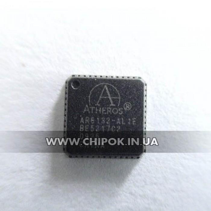 AR8132L-AL1E LFCSP_VQ