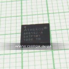 AR8152-A