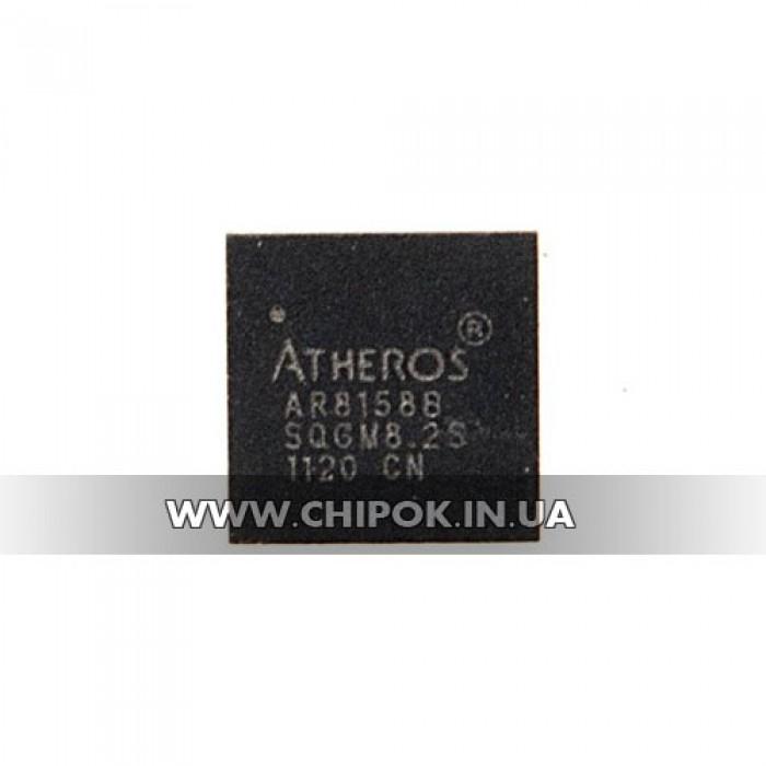 AR8158B сетевой контроллер Atheros