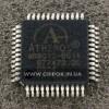 AR8012-BG1A сетевой контроллер Atheros