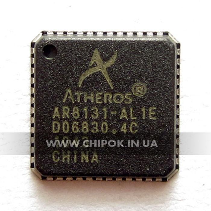 AR8131-AL1E