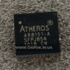 AR8151-A сетевой контроллер Atheros Gigabit
