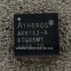 AR8152-A сетевой контроллер Ethernet Atheros