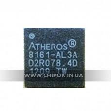 AR8161-AL3A-R