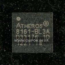 AR8161-BL3A
