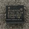 AR8162-AL3A сетевой контроллер Ethernet Atheros