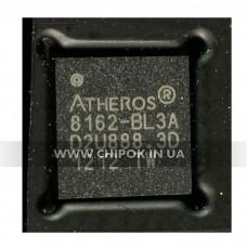 AR8162-BL3A сетевой контроллер Ethernet Atheros