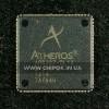 AR8327 BL1A сетевой контроллер Ethernet Atheros