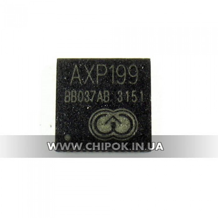 AXP199