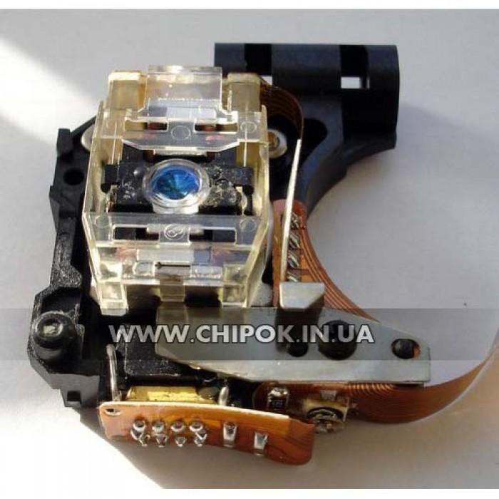 Головка лазерная E-2687