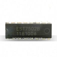 PWM контроллер EST7502B