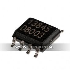 FAN13845 SO-8
