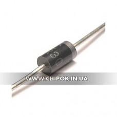 FR307(1000V 3,0A 500ns)
