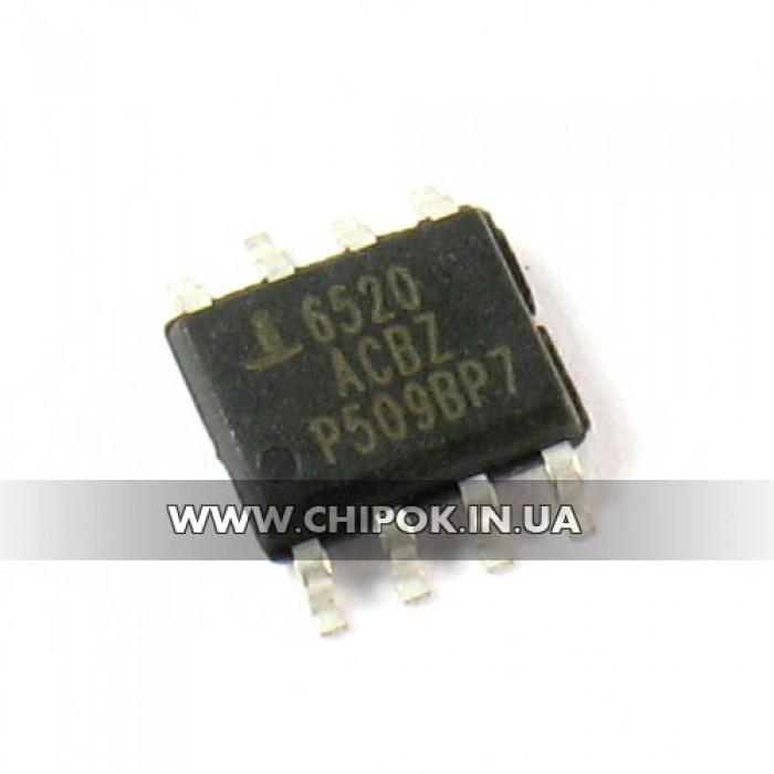 ISL6520 ACBZ