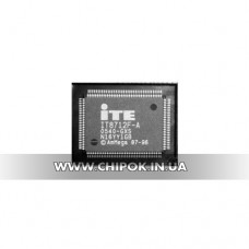 IT8712F-A(GXS)