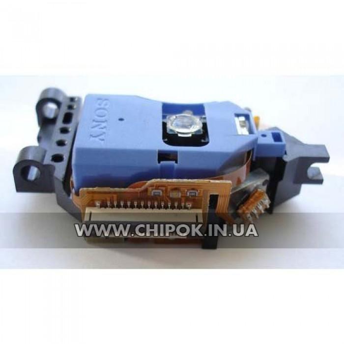 Головка лазерная KHM-313AAA
