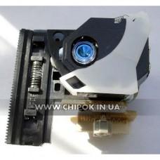 Головка лазерная KSS-213D