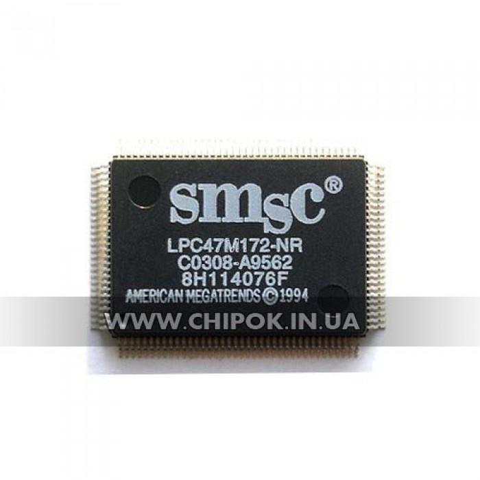 LPC47M172-NR