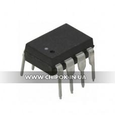 M24C08 DIP-8 EEPROM 2.5-5.5V 8K (1Kx8)