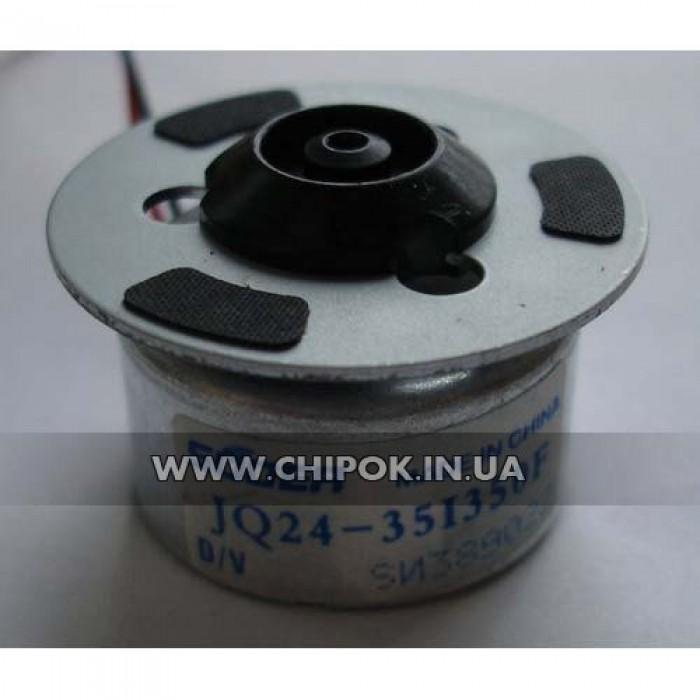Мотор JQ24-351350F