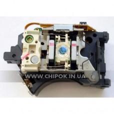 Головка лазерная ONP8053