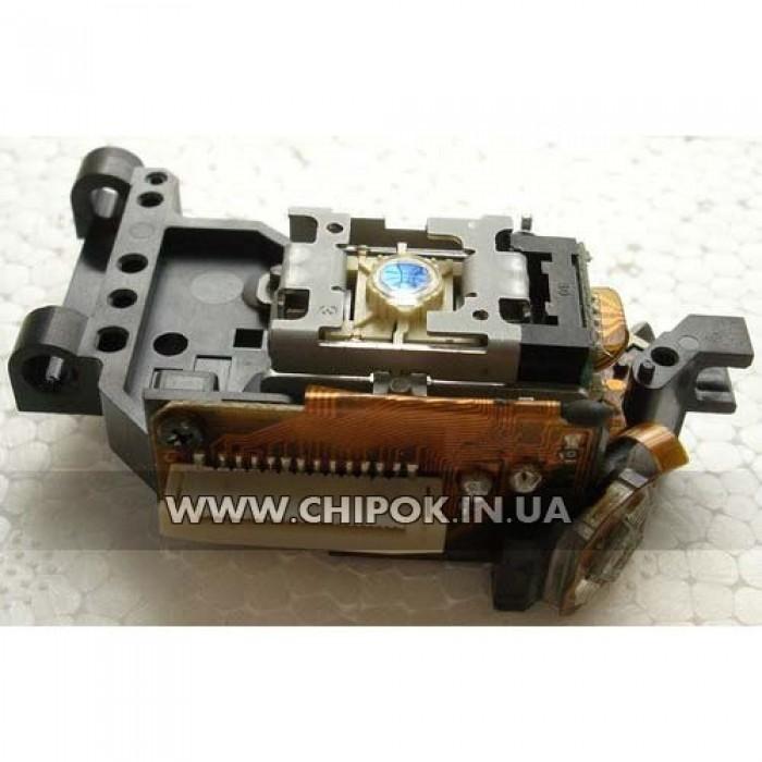 Головка лазерная OPA-681PH