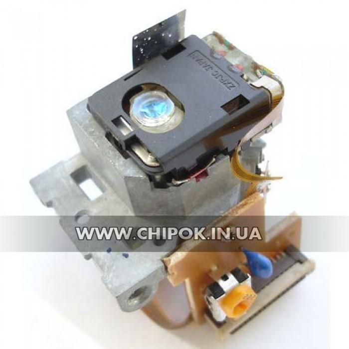 Головка лазерная OPTIMA-6S