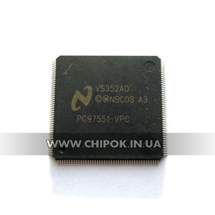 PC97551-VPC