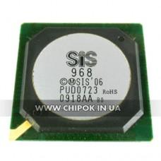SIS968