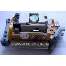 Головка лазерная SOH-DSSB