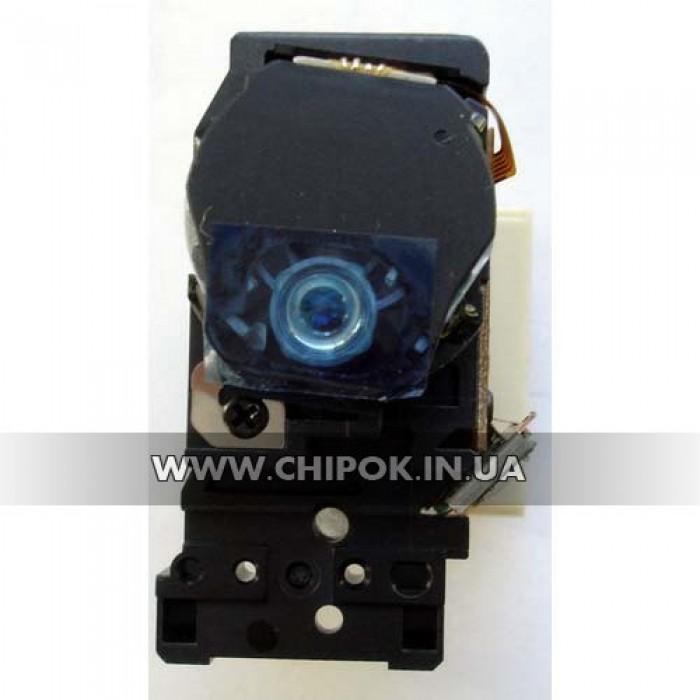 Головка лазерная SPU-3111