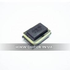 Трансформатор SPW-068