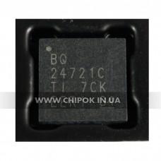 BQ24721C