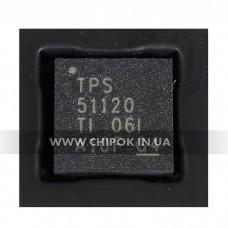 TPS51120