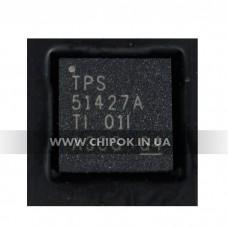 TPS51427A