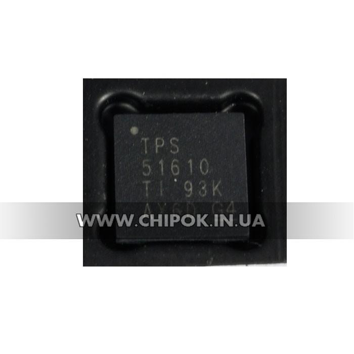 TPS51610