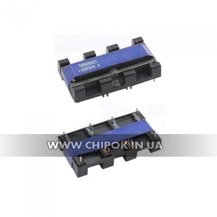 Трансформатор TMS92903CT