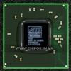 215-0725018 видеочип ATI Mobility Radeon HD 4300