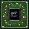 215-0752007 Северный мост AMD