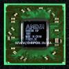 216-0674022 северный мост AMD