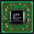 216-0674026 Северный мост AMD IGP RS780