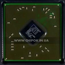 216-0728016 видеочип ATI Mobility Radeon HD4550 reball
