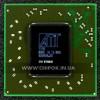 216-0769008 видеочип ATI Mobility Radeon HD 5870M