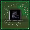 216-0772003 видеочип ATI Mobility Radeon HD 5750M