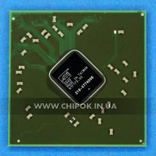 216-0774006 видеочип ATI Mobility Radeon HD 5430